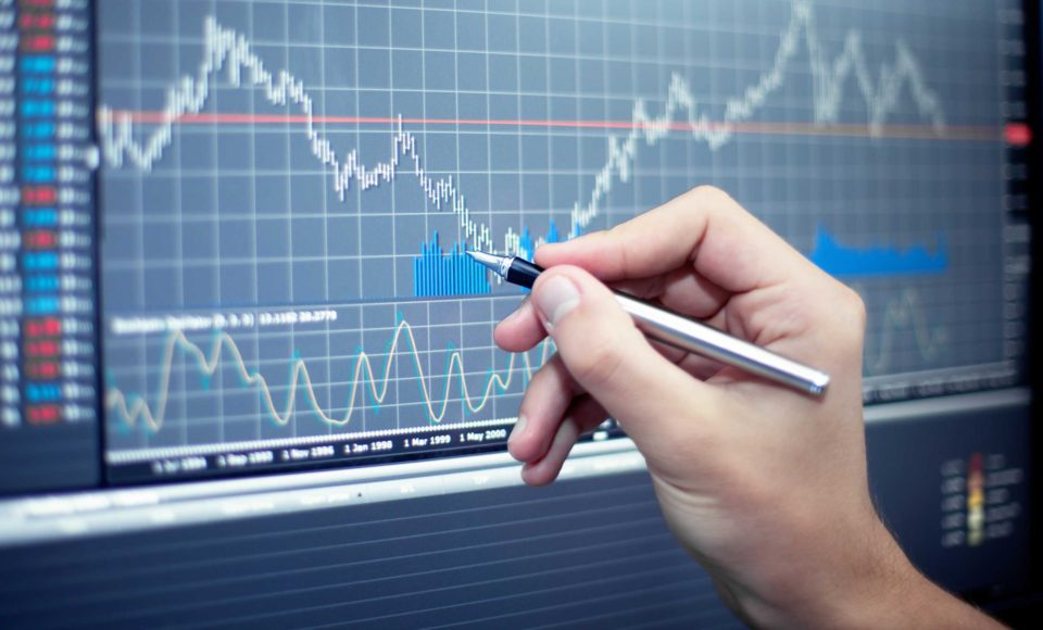 forex-pepperstone-financial-one-stop-nerds-case-study
